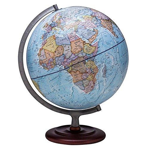 Waypoint-Geographic-Mariner-Globe-0