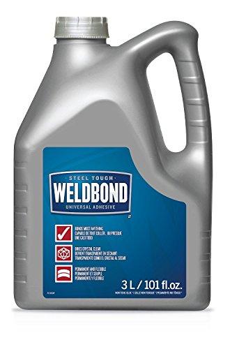Weldbond-8-50030-Universal-Adhesive-1014-fl-oz-0