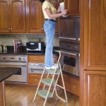 Werner-223A-6-StepRight-3-Foot-Type-II-Step-Stool-0-0