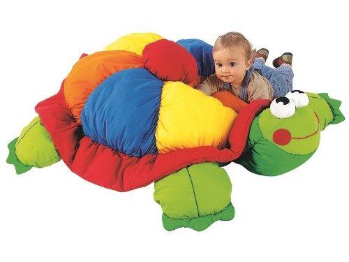 Wesco-Trevor-the-Turtle-Giant-Floor-Cushion-0