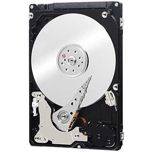 Western-Digital-Cache-Performance-Laptop-Hard-Disk-Drive-0-0