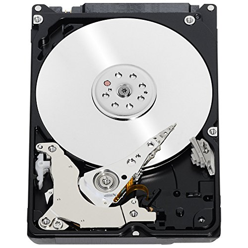 Western-Digital-Cache-Performance-Laptop-Hard-Disk-Drive-0-1