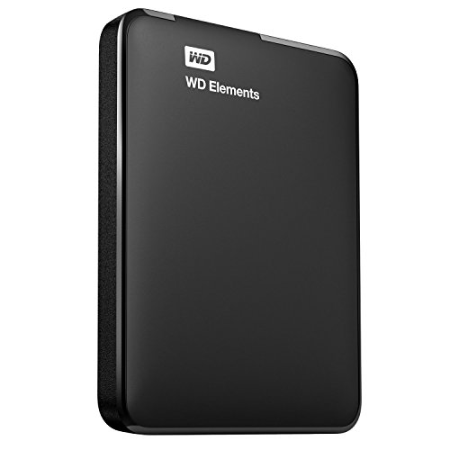 Western-Digital-Elements-Portable-Hard-Drive-0