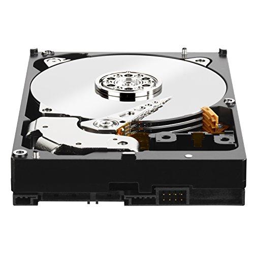 Western-Digital-SATA-III-7200-RPM-64-MB-Cache-BulkOEM-Desktop-Hard-Drive-Black-WD-0-0