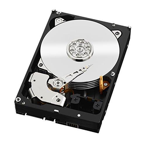 Western-Digital-SATA-III-7200-RPM-64-MB-Cache-BulkOEM-Desktop-Hard-Drive-Black-WD-0-1