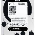 Western-Digital-SATA-III-7200-RPM-64-MB-Cache-BulkOEM-Desktop-Hard-Drive-Black-WD-0