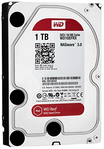 Western-Digital-WD-SATA-III-Intellipower-64-MB-Cache-BulkOEM-Desktop-Hard-Drive-Amazon-Frustration-Free-Packaging-0-0
