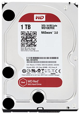 Western-Digital-WD-SATA-III-Intellipower-64-MB-Cache-BulkOEM-Desktop-Hard-Drive-Amazon-Frustration-Free-Packaging-0