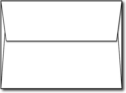 White-A7-Envelopes-5-14-x-7-14-with-Square-Flap-1000-Envelopes-BULK-0