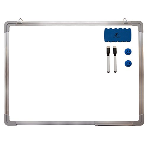 Whiteboard-Set-0