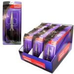 Wholesale-All-Purpose-Scissors-Display-Set-of-72-School-Office-Supplies-Scissors-0
