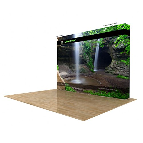 Wholesale-Displays-10ft-Tension-Fabric-Trade-Show-Display-with-Dye-sublimation-Fabric-Graphics-0-1