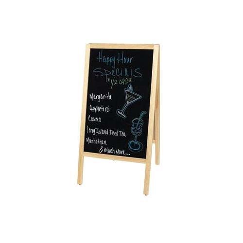 Winco-MBAF-1-Sidewalk-Marker-Board-0