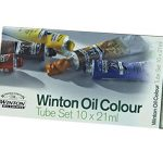 Winsor-Newton-Winton-Oil-Color-6-Tube-Set-21ml-0