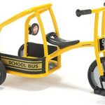 Winther-Circleline-School-Bus-0