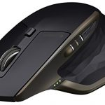 Wireless-Mobile-Mouse-0-0