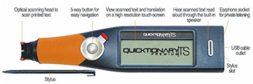 WizCom-Quicktionary-TS-Premium-Translating-Scan-Pen-English-Chinese-Simplified-0-1