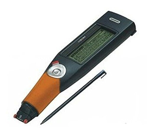 WizCom-Quicktionary-TS-Premium-Translating-Scan-Pen-English-Chinese-Simplified-0
