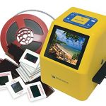 Wolverine-F2D-Super-20MP-4-In-1-Film-to-Digital-Converter-0