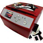 Wolverine-SNAP20-20-Megapixels-35mm-Slides-Negatives-and-Photo-to-Digital-Image-Converter-Red-0