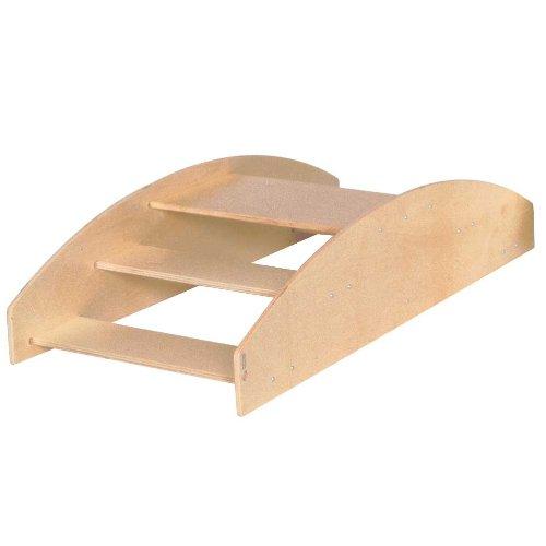 Wood-Designs-WD12000-Rock-A-Boat-Play-Unit-0-0