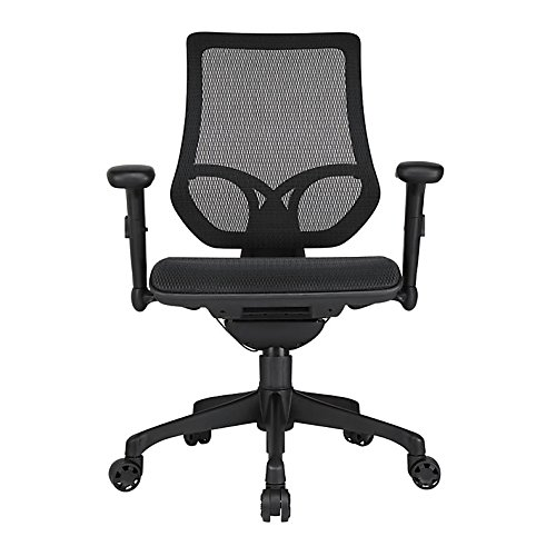 WorkPro-1000-Series-Chair-Black-Mesh-0-0