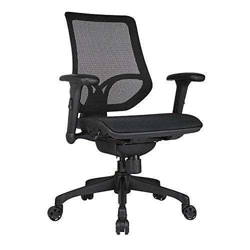 WorkPro-1000-Series-Chair-Black-Mesh-0