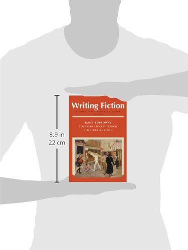 Writing-Fiction-A-Guide-to-Narrative-Craft-8th-Edition-0-0