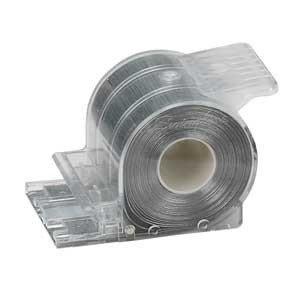 XER008R13041-Xerox-Staple-Cartridge-0
