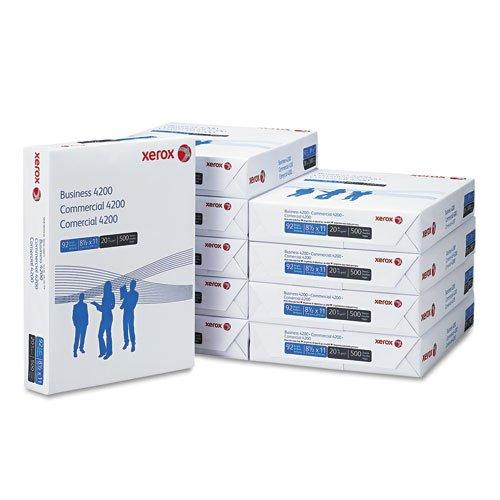 Xerox-4200-Business-Multipurpose-White-Paper-92-Bright-8-12-X-11-10-ReamsCarton-XER3R2047-0-1