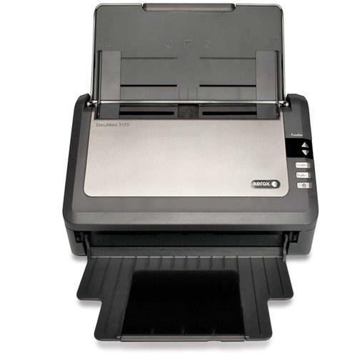 Xerox-DocuMate-3120-Duplex-Color-Scanner-for-PC-and-Mac-0-0