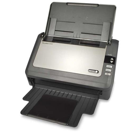 Xerox-DocuMate-3120-Duplex-Color-Scanner-for-PC-and-Mac-0