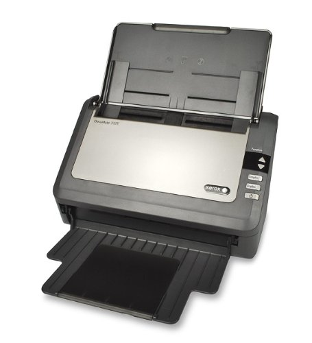 Xerox-DocuMate-3125-Duplex-Color-Scanner-for-PC-and-Mac-0-0