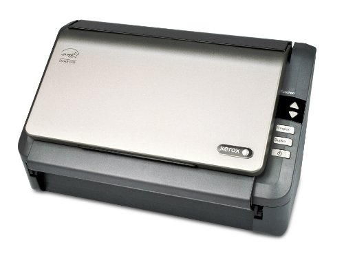 Xerox-DocuMate-3125-Duplex-Color-Scanner-for-PC-and-Mac-0-1