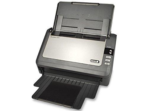 Xerox-DocuMate-3125-Duplex-Color-Scanner-for-PC-and-Mac-0