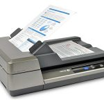 Xerox-DocuMate-3220-Duplex-Color-Scanner-for-PC-and-Mac-0