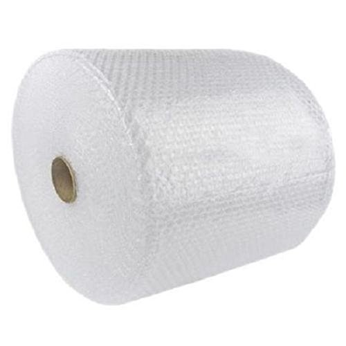 Yens-700-Bubble-Cushioning-Wrap-316X-12-Small-Bubbles-Perforated-12-BS-12-700-12-Wide-0