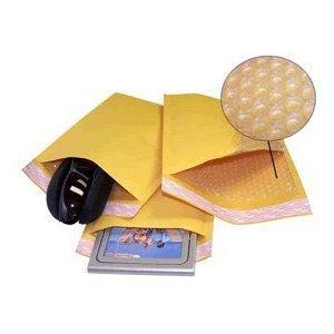 Yens-FantasyBuy-Kraft-Bubble-Padded-Envelopes-Mailers-000-00-0-1-2-3-4-5-6-7-0