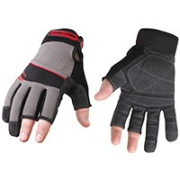 YoungstownGloveProducts-Glove-Carpenter-Plus-2Xl-Sold-as-1-Pair-0