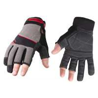YoungstownGloveProducts-Glove-Carpenter-Plus-Medium-Sold-as-1-Pair-0