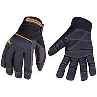 YoungstownGloveProducts-Glove-General-Utility-Plus-Med-Sold-as-1-Pair-0