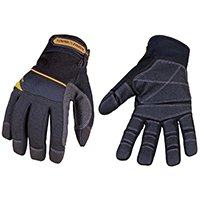 YoungstownGloveProducts-Glove-General-Utility-Plus-Xl-Sold-as-1-Pair-0