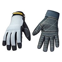 YoungstownGloveProducts-Glove-Mesh-Top-Reinforced-Xl-Sold-as-1-Pair-0