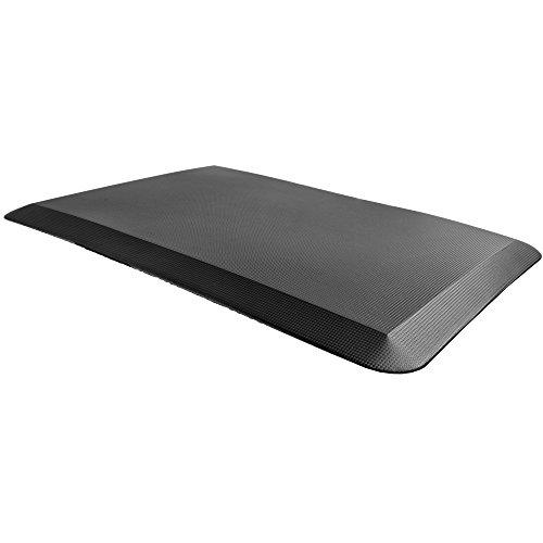 Z-Brands-Standing-Desk-Anti-Fatigue-Mat-0-1