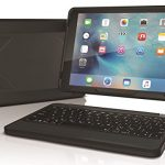 ZAGG-Rugged-Book-Case-Durable-Hinged-with-Detachable-Backlit-Keyboard-0-0