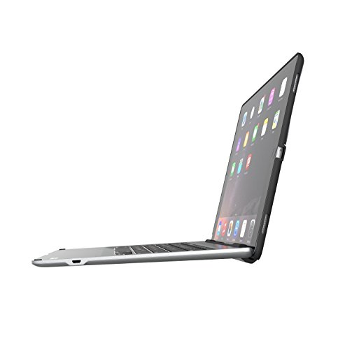 ZAGG-Slim-Book-Case-Ultrathin-Hinged-with-Detachable-Backlit-Keyboard-for-iPad-Pro-0-1