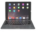 ZAGG-Slim-Book-Case-Ultrathin-Hinged-with-Detachable-Backlit-Keyboard-for-iPad-Pro-0