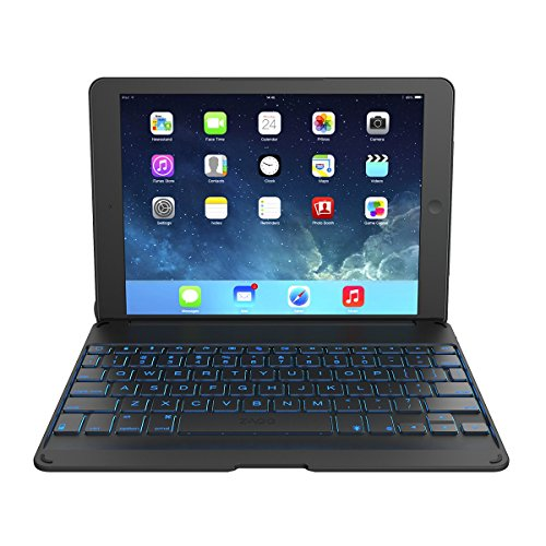 ZAGGkeys-Folio-Backlit-Keyboard-Case-for-iPad-5-0-0