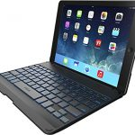 ZAGGkeys-Folio-Backlit-Keyboard-Case-for-iPad-5-0-1