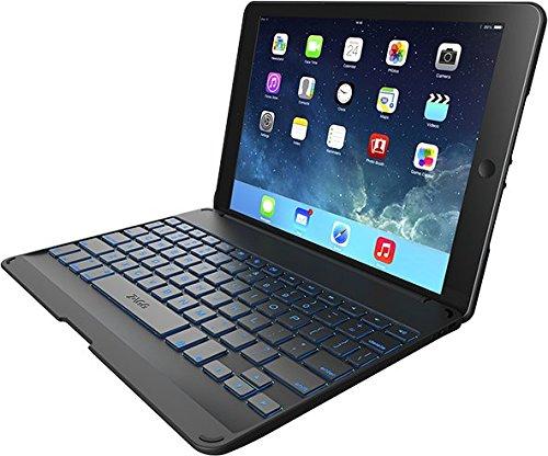 ZAGGkeys-Folio-Backlit-Keyboard-Case-for-iPad-5-0-1